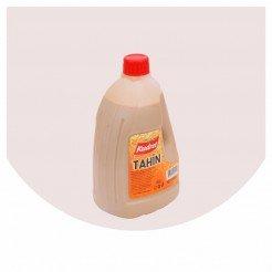 Kudret Tahin